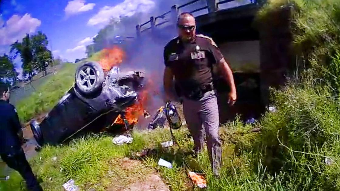 These are the stories of 15 fatal chases involving Oklahoma Highway Patrol since May 2016