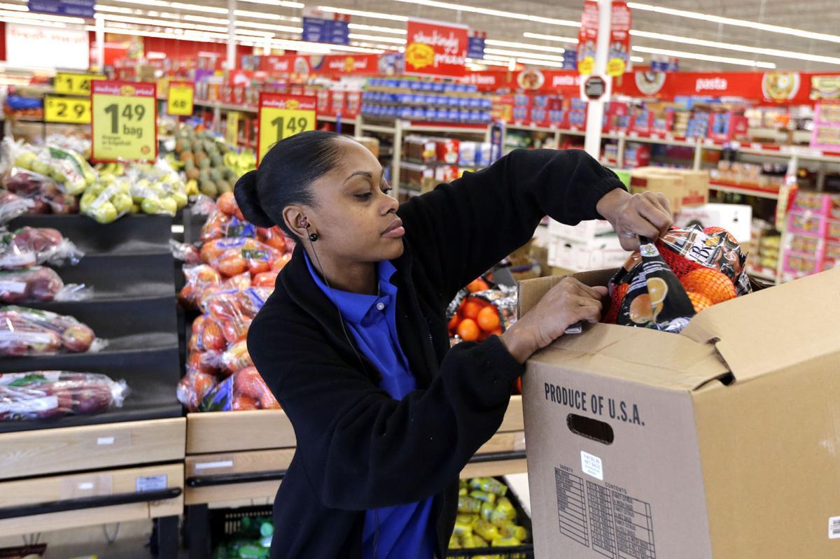 Food Delivery In North Tulsa