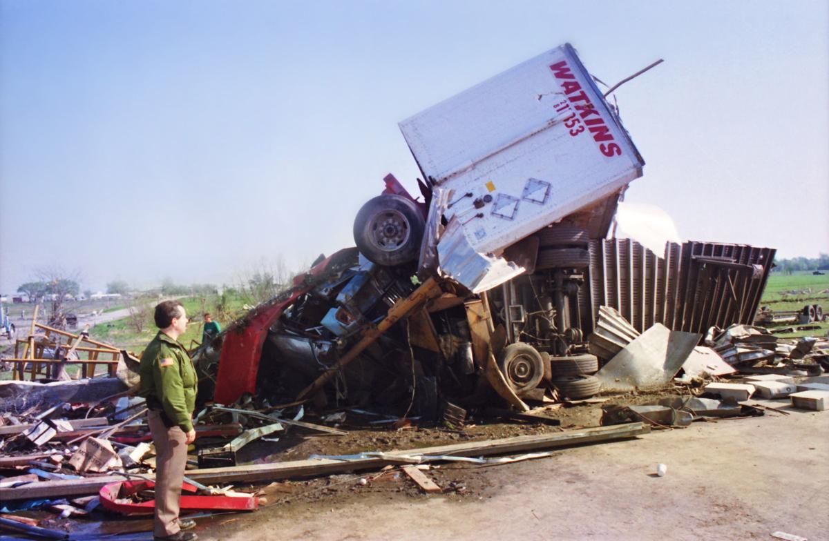 Catoosa tornado 1993 04251993 10 p