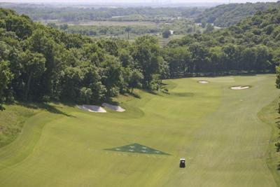 Patriot Cup golf tournament for Folds of Honor plans to tee