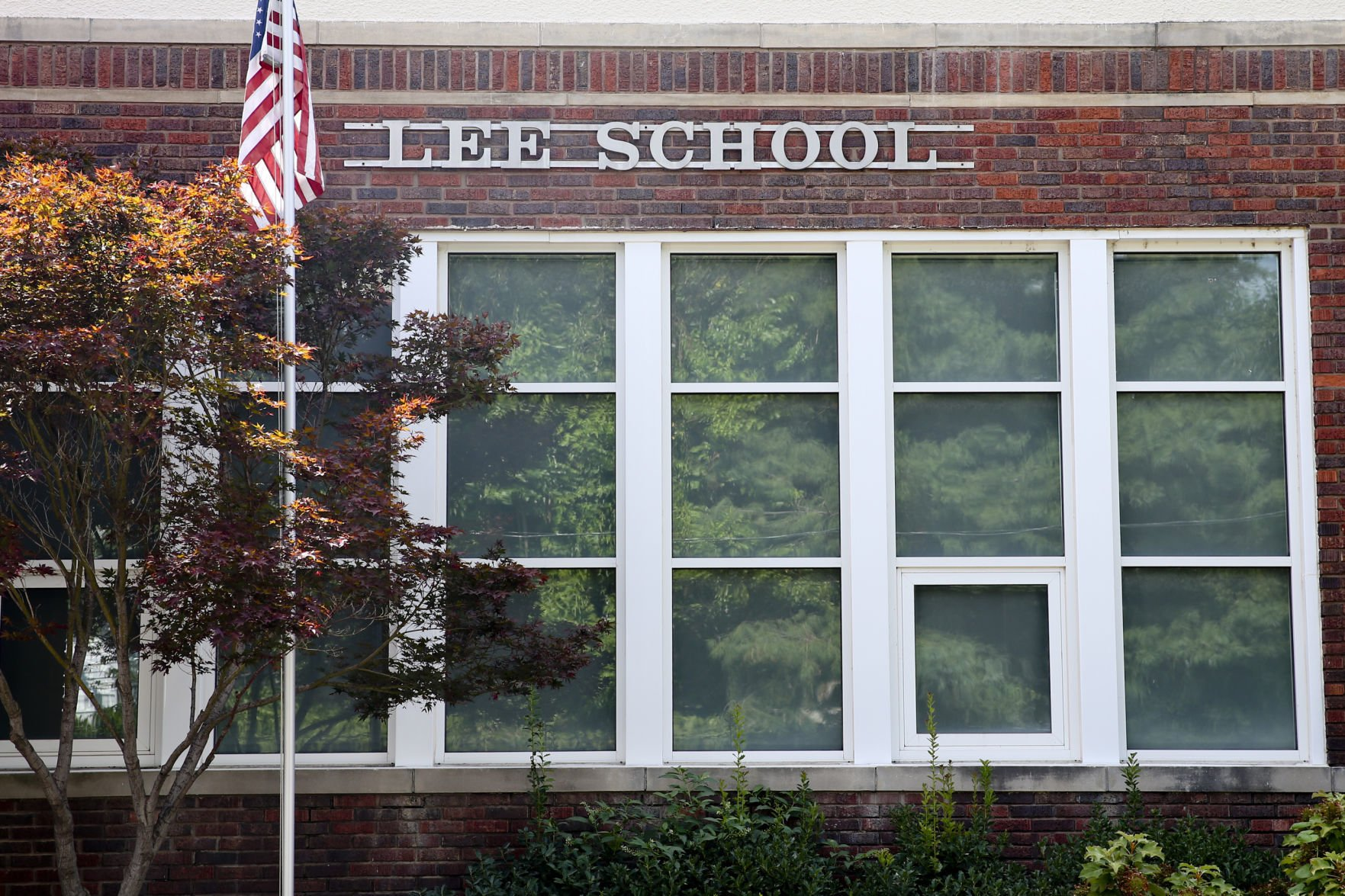 2017 08 15 ne leeelementary TPS board expected to change