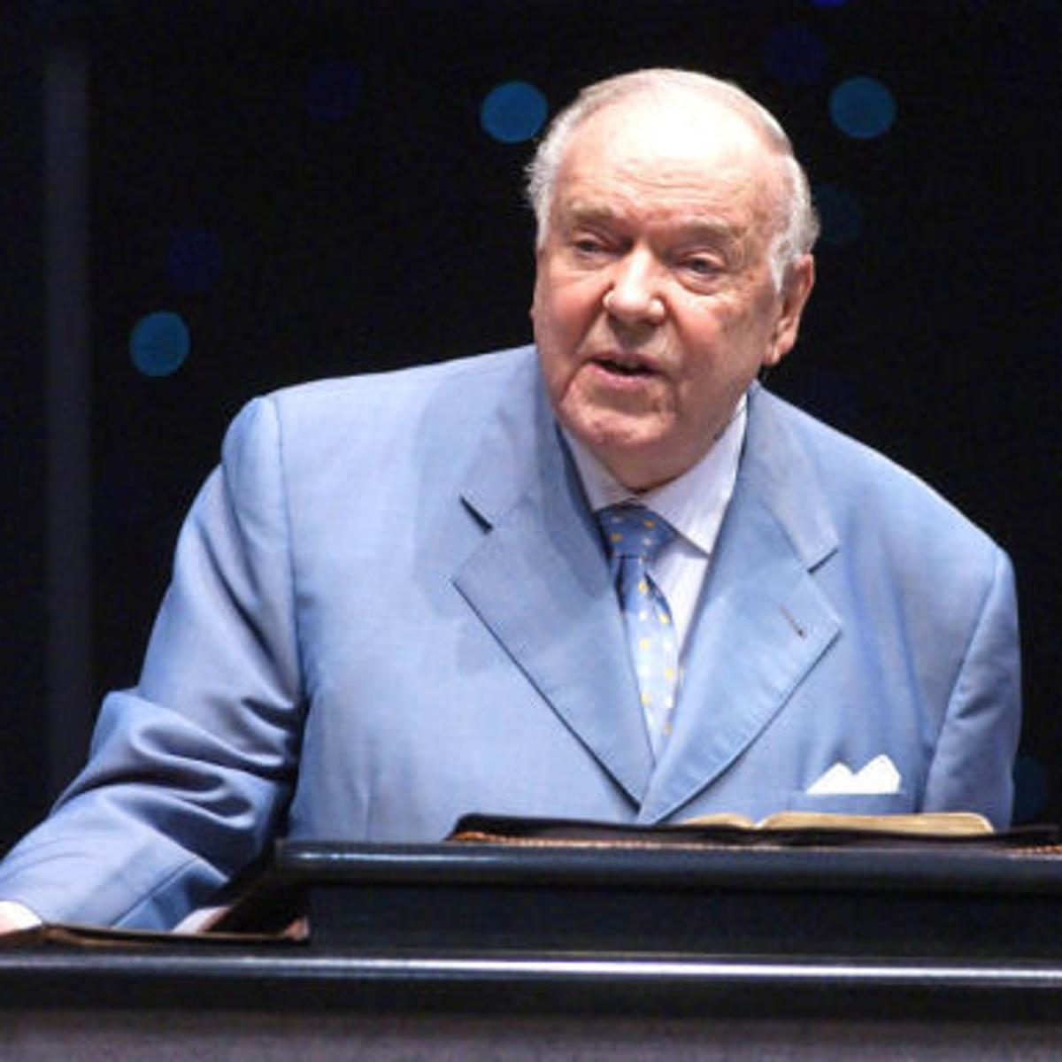 the midas touch kenneth hagin free download