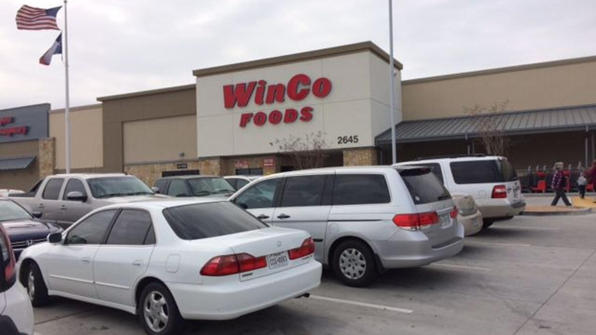 grocery store competition intensifies in midtown south tulsa business news tulsaworld com grocery store competition intensifies