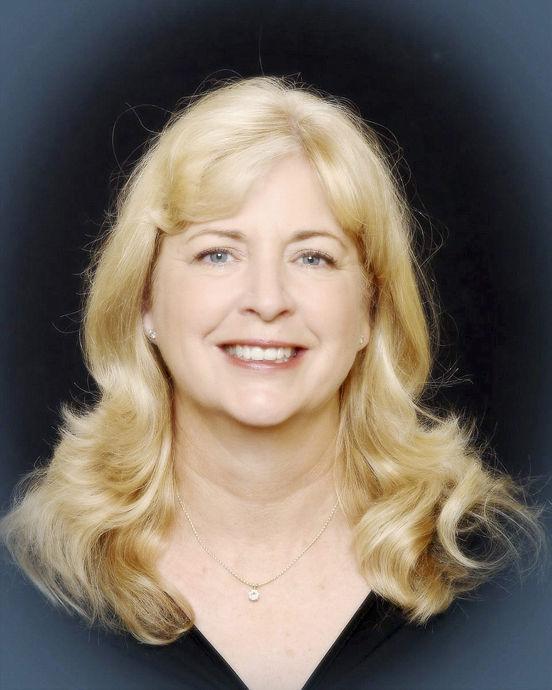 Education Dr Cheryl Coates Kelsey Texas A Amp M