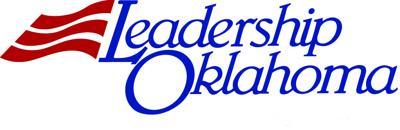 Leadership Oklahoma