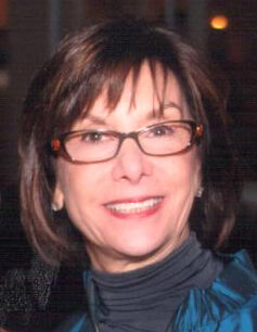 Karen Levitt Davis