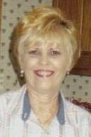 Diana June Fazzini