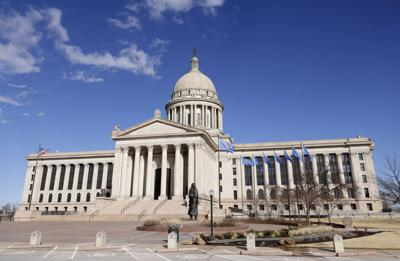 State Capitol (copy) (copy) (copy)
