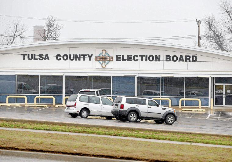 Election Board (copy)