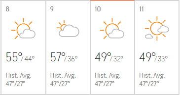 weather 8.PNG