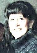 LINDA KELLICK