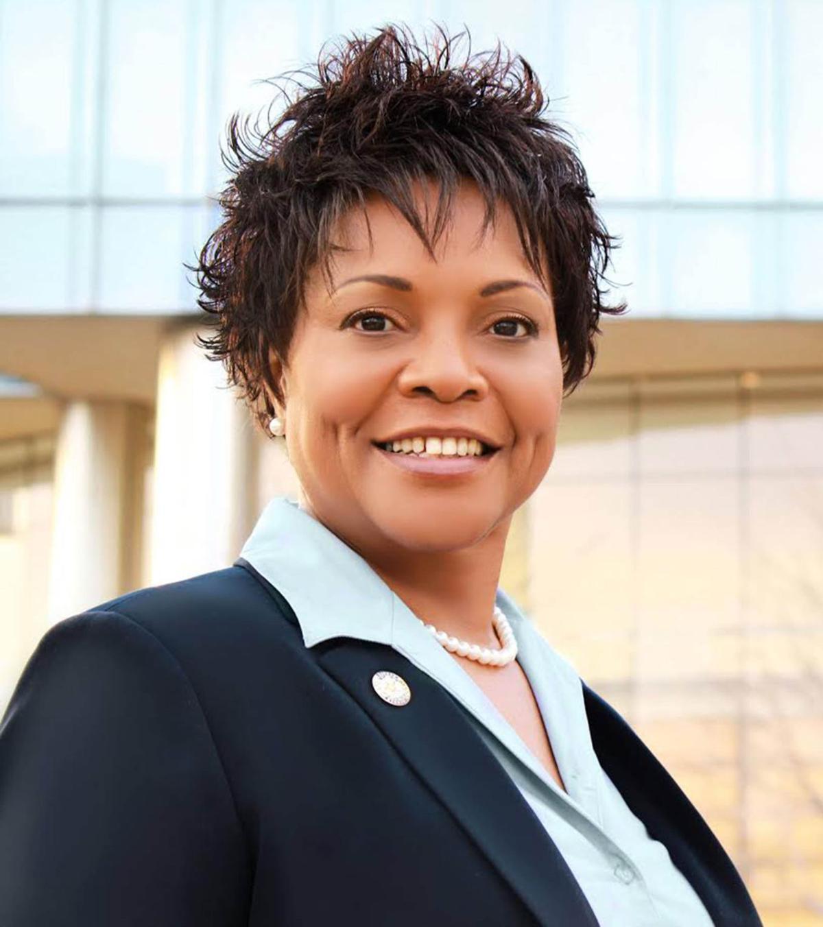 Connie Johnson (copy)