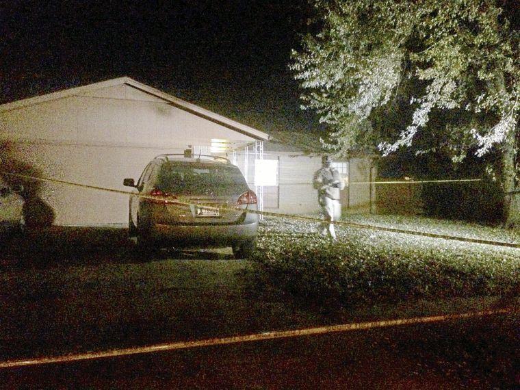 East_Tulsa_shooting