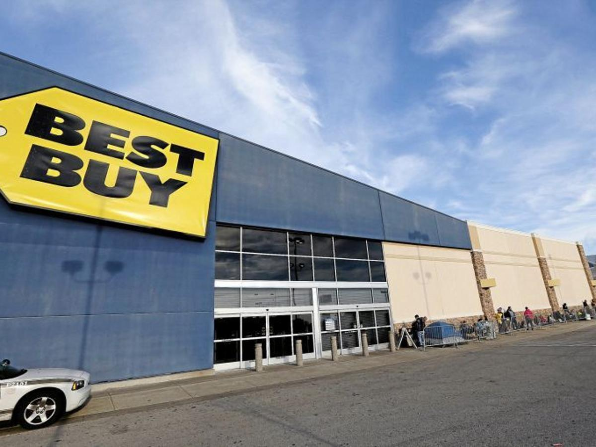 best in the world best buy archive tulsaworld com tulsa world