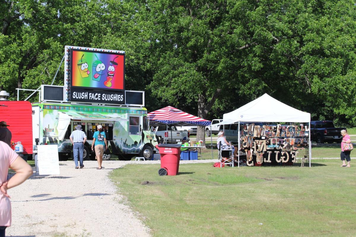 Tallgrass Music Festival