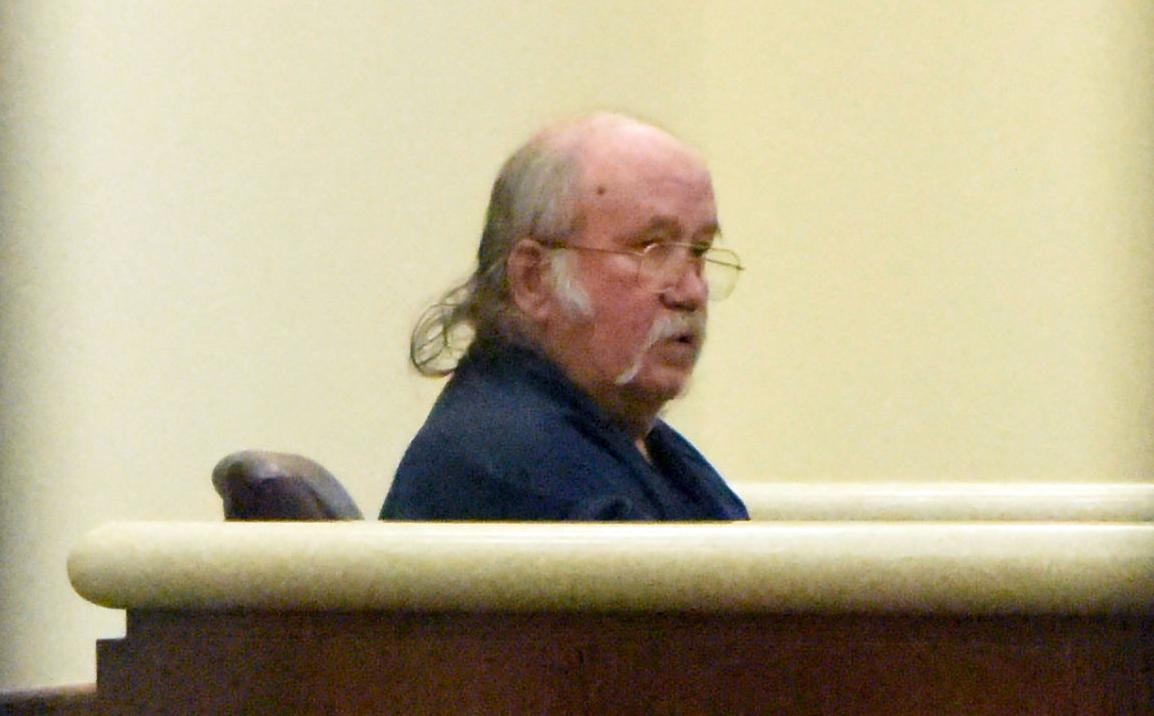 Busick in court (copy)