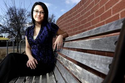 YWCA initiative takes aim at racism