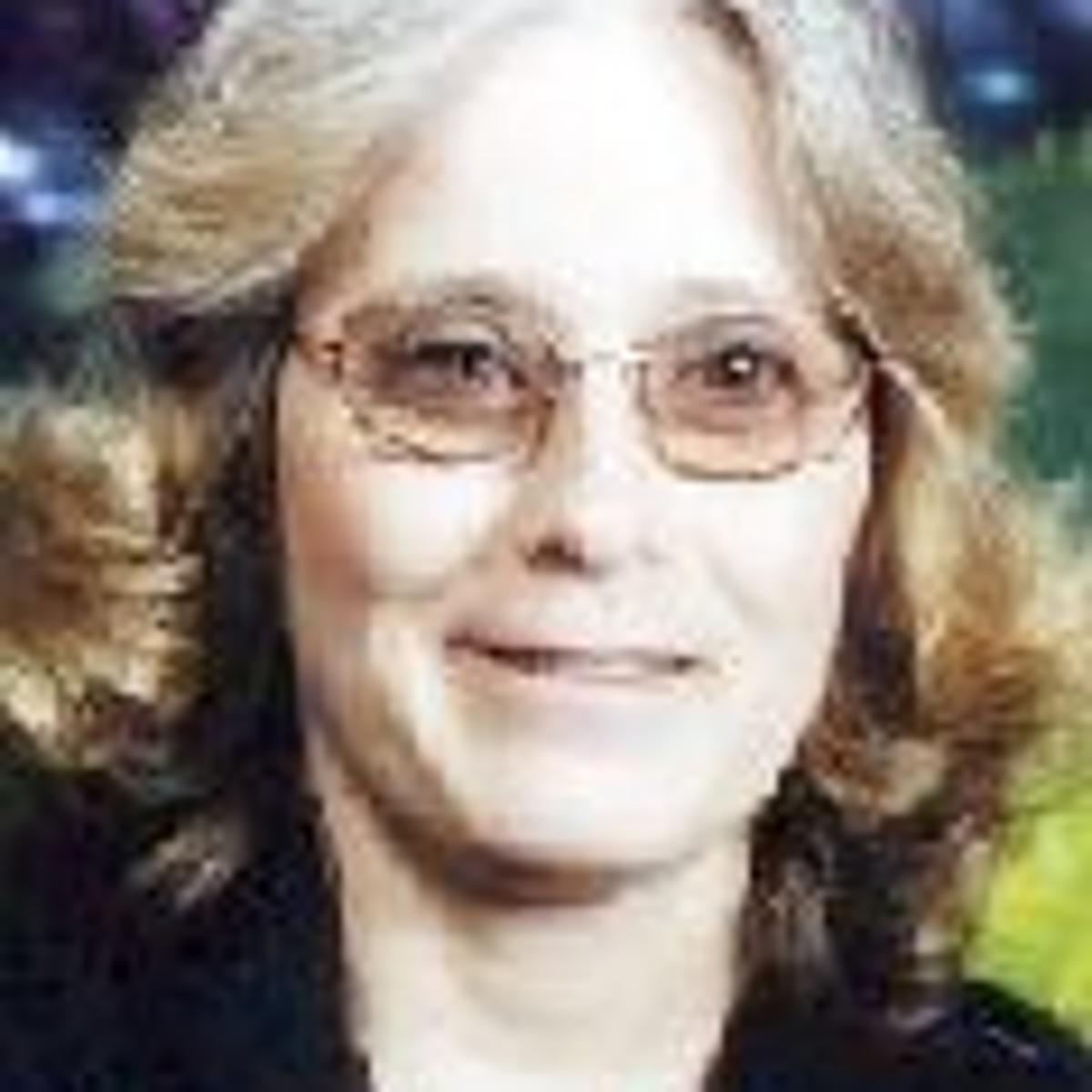 REGINA MCBRIDE | Obituaries | tulsaworld com