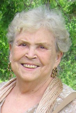 Joy Walker Stone | Local Obituaries | tulsaworld com