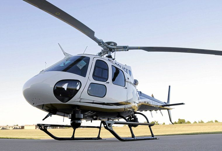 helicopter landing officer jobs with Article A78b7d9f 022e 5162 B739 A8c6f1c3737e on Scng recover together with 9397fb59 5c26 529c B3c7 0abd743ef162 in addition U S Military Working To Help Indonesia Recover From Quake 1 furthermore Royal Navy Rescue Helicopter Lands On New Field as well F Javier Romero Cruz 25b5a65b.
