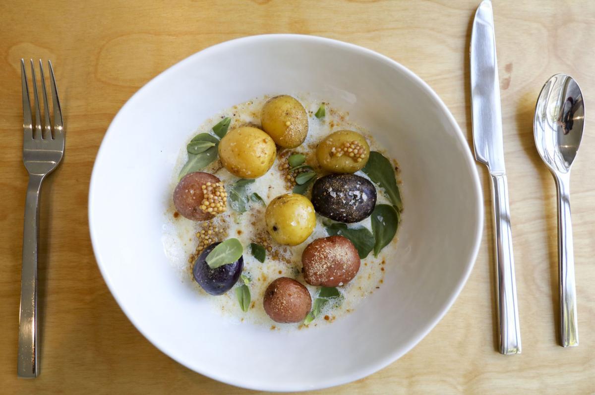 Oren potatoes 1