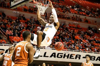 The Morning After: Five takeaways after Oklahoma State's 61-58 win