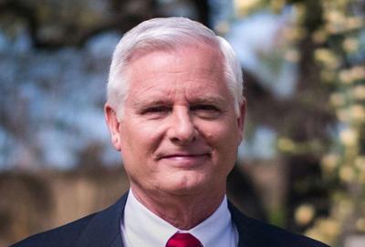 James L. Gallogly
