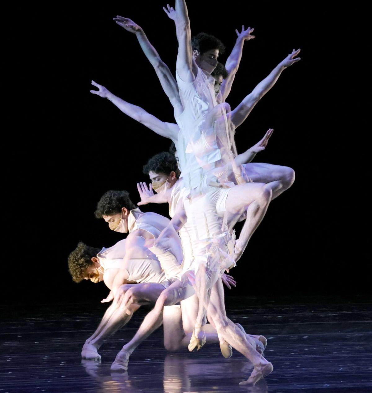 Tulsa Ballet