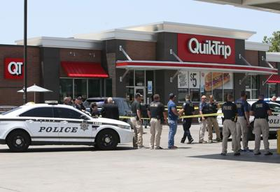QuikTrip shooting (copy)