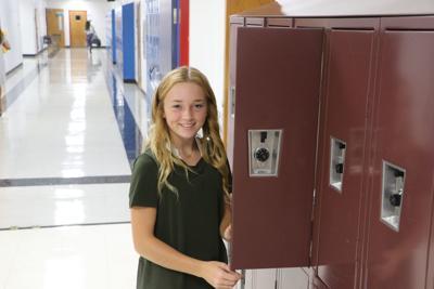 Collinsville Middle School (copy)