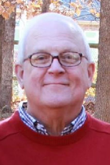 Timothy Dossey | Local Obituaries | tulsaworld com