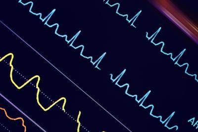 medicine-cabinet-heart-20210203