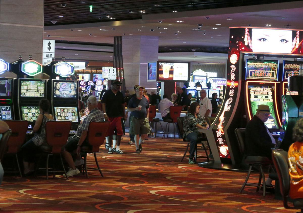 Osage Casino (copy)