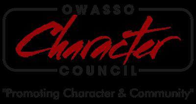 owasso character council