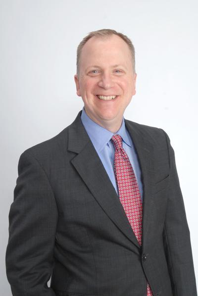 Jeff Wilkie of HoganTaylor