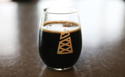 What the Ale: Beer of the Week: Welltown's Puff Daddy