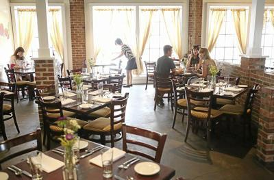 Juniper dining room (copy)