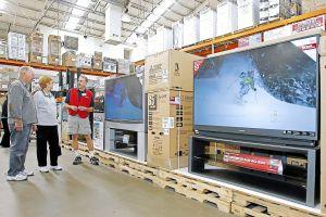 Costco Tulsa Ok >> Costco reveals plans for new Tulsa store - Tulsa World: Retail