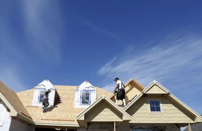 Home Insurance (copy)