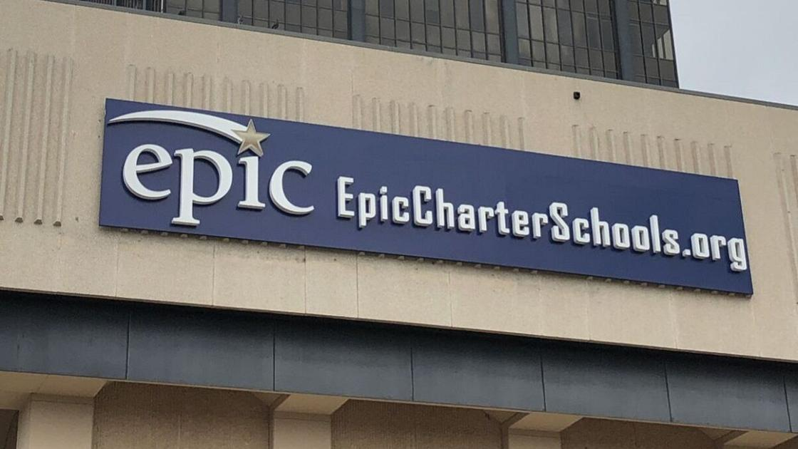 Epic Charter Schools slapped with new $10.5 million penalty by state education department