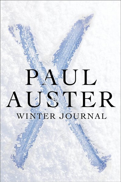 Auster's 'Winter': our discontent