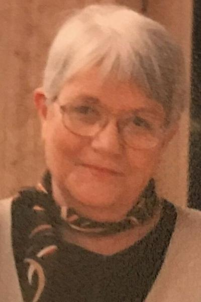 Sue Carol Perna