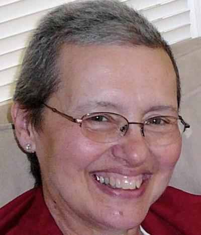 Christine Ann (Hanley) Bewley | Local Obituaries