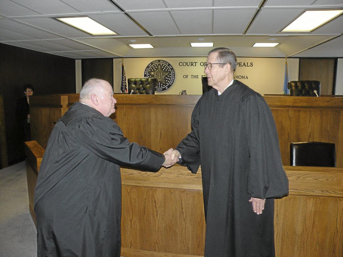 Judge_Goodman