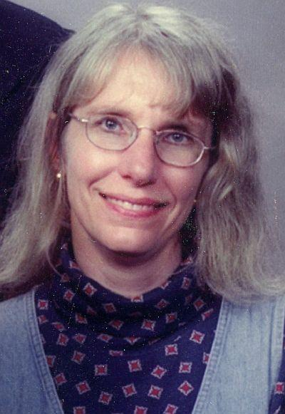 Christine E  Lee | Local Obituaries | tulsaworld com