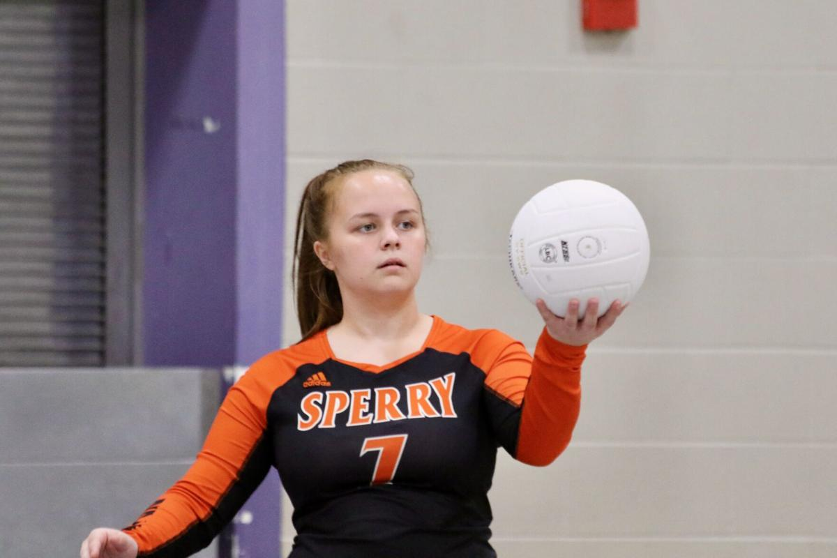 Sperry volleyball vs. Hale1.jpeg