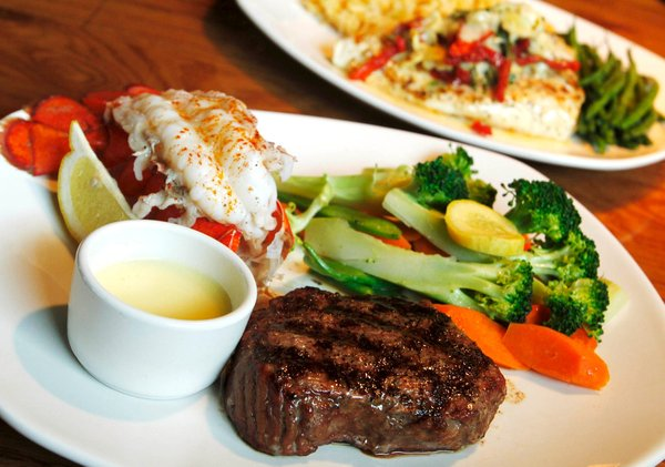 outback steakhouse outback steakhouses update look menus archive tulsaworld com outback steakhouse outback steakhouses