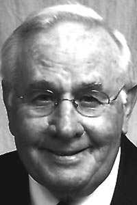 BILLINGS Jerry J | Archives | tulsaworld com