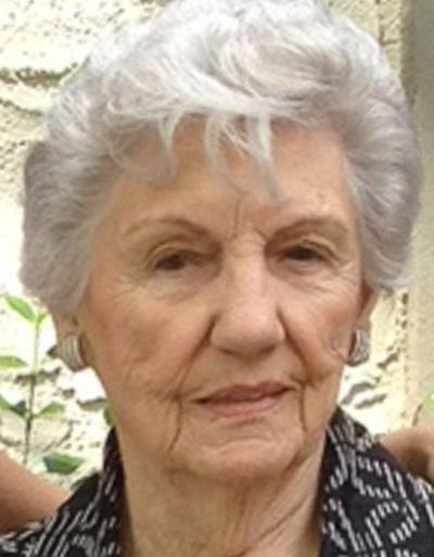 Barbara Jean Bradley Heckenkemper | Local Obituaries