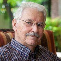 Paul K. Moore, Jr.